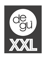 Degù XXL